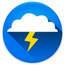 Lightning Browser v3.1.0a | Freeware android apps download | Scoop.it