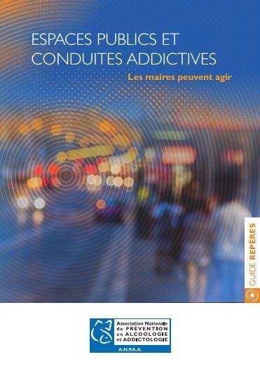 Espaces publics et conduites addictives - Les maires peuvent agir | Ressources politiques Guadeloupe | Scoop.it