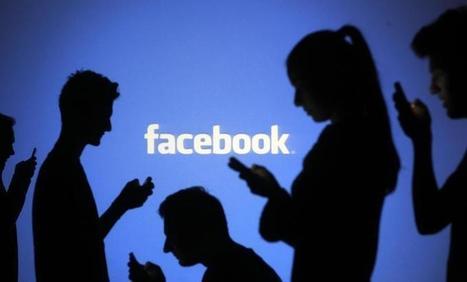 Facebook Stops Using Microsoft Bing Web Search Results - NBCNews.com | WeblyLab. | Scoop.it