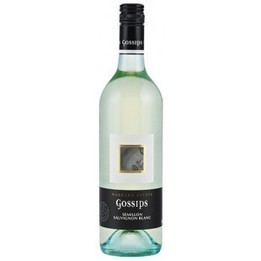 Gossips Semillon Sauvignon Blan | Best Wine Online | Scoop.it