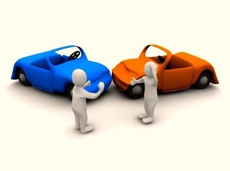 Save your License Suspension | Criminal Defense Lawyer | Scoop.it