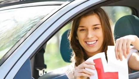 Learn To Drive On A Residential Driving Course | Autos | Scoop.it