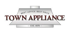 Shop Kitchen & Laundry Appliances By All Major Brands | townappliance.com | Town Appliance | Scoop.it