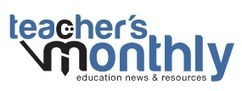 NEEDU Report released | Teacher's Monthly | Education - Home and Abroad | Scoop.it