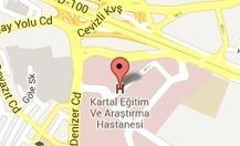 Kartal Yavuz Selim Devlet Hastanesi Randevu Alma ~ Site Tanıtımı | Hastane Randevu | Scoop.it