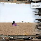 Aziza Brahim chante l'exil et les réfugiés | ALMAGESTE | Scoop.it