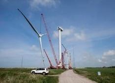 Énergies renouvelables : la feuille de route du gouvernement est adoptée – Énergie – Environnement-magazine.fr | #Réseaux sociaux et #RH2.0 - #Création d'entreprise- #Recrutement | Scoop.it