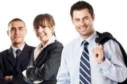 Consejos para triunfar con tu currículo | Empleo 2.0 y Marca Personal | Scoop.it