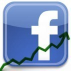 The Klout is Out! Klout Now Measures Your Influence on Facebook | vías de comunicación | Scoop.it