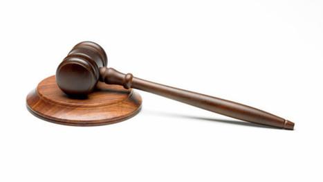 Comparateurs de prix et législation (Partie 2) | Le Blog Iziflux, solution d'export catalogues produits | Comparateurs et marketplaces | Scoop.it