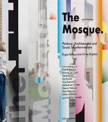 The Mosque: Political, Architectural and Social Transformations | People,Power & Politics in & around Africa | Scoop.it