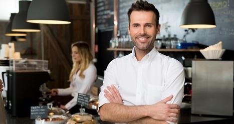 19 millions de Français prêts à entreprendre | Entreprendre | Scoop.it