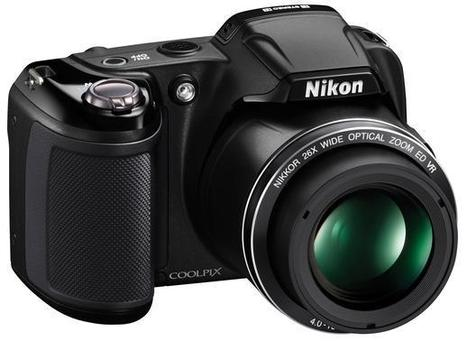 Nikon Camera for sale   Free Indian Classifieds           www.openfreeads.com   Scoop.it