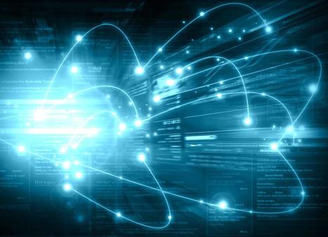 Society's next big challenge: infinite data | Enjoy IT - BigData, Fast Data and the fun of IT | Scoop.it