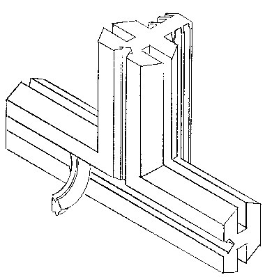 (EN) - Construction Dictionary | DictionaryOfConstruction.com | arquitectura H | Scoop.it