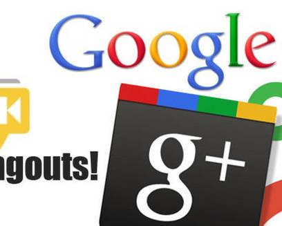 Webinar Jam vs GoToWebinar vs Google Hangouts Analysis: Webinars get hybrid - allvoices   Hangouts for Business   Scoop.it