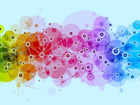 Artificial Intelligence Outperforms Human Data Scientists - IEEE Spectrum   Corporate Challenge of Big Data   Scoop.it