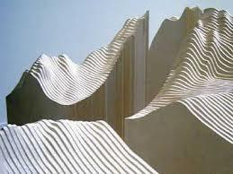 Maya Lin | Art21 | PBS | Technological Sparks | Scoop.it