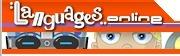 Languages Online - French topics | Francais avec Mme Smith | Scoop.it