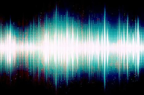 Reconocimiento de voz, ¿ciencia o ficción? | Educacion, ecologia y TIC | Scoop.it