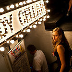 Comedy Cellar, Where Past and Present Meet | The One | Scoop.it