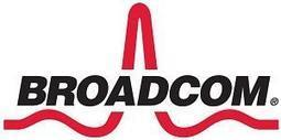 China: C-DOCSIS Gains Some Steam | Multichannel.com | Film, Television and Radio | Scoop.it