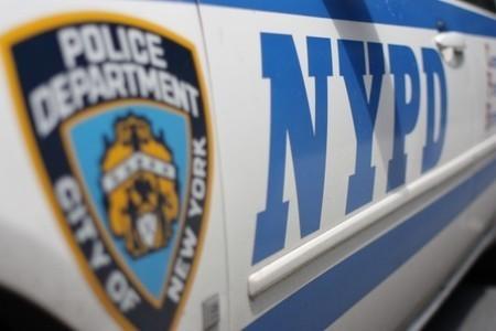 L'opération ratée de la police de New York sur Twitter | CommunityManagementActus | Scoop.it