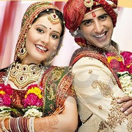LoveVivah India Matrimony Sites | Matrimony Services India: Are you in search for your soul mate? Find it with Lovevivah.com | Choose Your Life Partner | Scoop.it