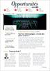 Or : pression indienne | La revue de presse CDT | Scoop.it