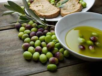 Visit #Greece | #Tastes which linger in the memory | travelling 2 Greece | Scoop.it