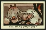 Comic Books | The New York Public Library | Studio Art and Art History | Scoop.it