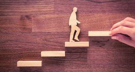 5 bonnes raisons pour placer votre start-up au sein d'un incubateur privé | Incubateurs d'entreprises innovantes | Scoop.it