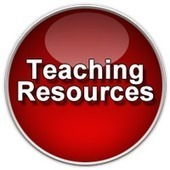 Teaching Resources | Digital Learning, Technology, Education | Scoop.it