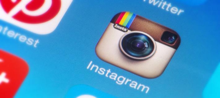 Instagram: un compteur de vues pour les vidéos | TIC et TICE mais... en français | Scoop.it