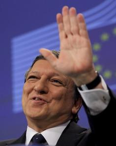Barroso dice que fue él quien convenció a un Rajoy reacio al rescate | Partido Popular, una visión crítica | Scoop.it