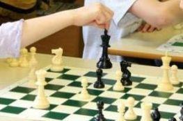 40e Championnat d'échecs de la Mauricie - Écho de Maskinongé | Jeu d'échecs généralités | Scoop.it