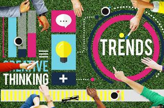 Trends Shaping Education 2016   OECD   ICTO Zuyd   Scoop.it