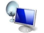 3 programy do zdalnego sterowania komputerem | Dostęp Zdalny i Narzędzia | Scoop.it