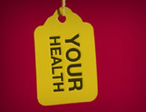 Putting a Price Tag On Your Health   Authentic Counsel, LLC   Financial Advisor Dallas   Scoop.it