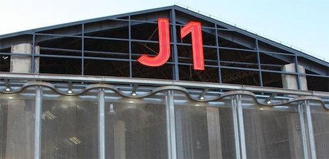 RAND PORT DE MARSEILLE : Le conseil de surveillance oriente l'avenir de l'espace J1   MP 2013 vue par les médias   Scoop.it