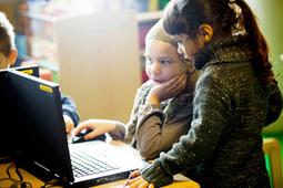 L'utilisation du numérique et des Tice à l'École | Veille histoire | Scoop.it