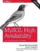 MySQL High Availability, 2nd Edition - PDF Free Download - Fox eBook | jiacai | Scoop.it