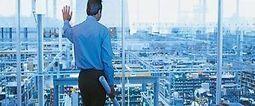 Alexandre Ber Certified Financial Planner Toronto Kijiji Classified   AlexandreBer   Scoop.it