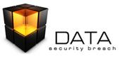 Carte digitale des attaques informatiques dans le monde   Data Security Breach   #Security #InfoSec #CyberSecurity #Sécurité #CyberSécurité #CyberDefence & #DevOps #DevSecOps   Scoop.it
