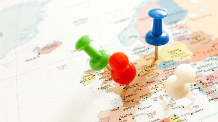 Le tarif du roaming baisse en Europe - Business - Numerama | TIC et TICE mais... en français | Scoop.it