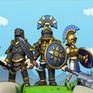Empires of Arkeia - Jugar Jugar - Gratis Jugar Juegos | ebog | Scoop.it