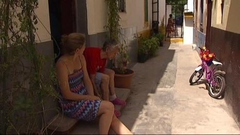 Veïns de quatre passatges del Poblenou es resisteixen a un pla urbanístic | #territori | Scoop.it