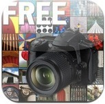 Photography Assignment Generator for iPad and iPhone | iPhoneography: Techniques and Apps | Scoop.it