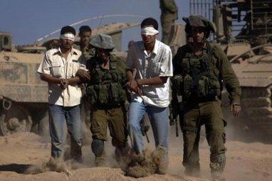 Israël, Afrique du Sud et apartheid - Les blogs du Diplo | Nouvelles d'Afrique du Sud | Scoop.it