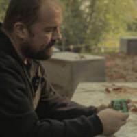 Arduino: creare è un gioco da ragazzi/Creation is Child's Play | Bulk Update | Scoop.it